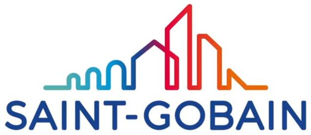 Achat Saint-Gobain