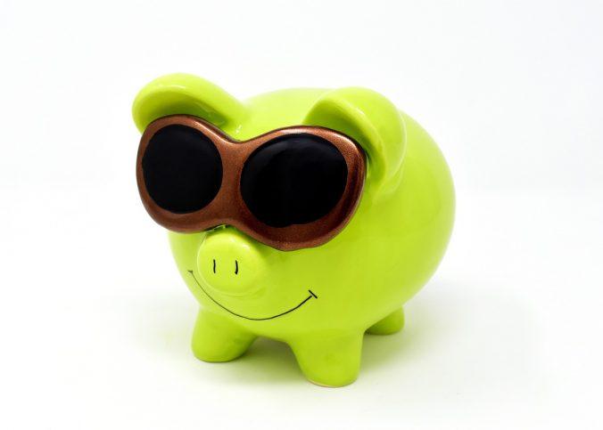 Évaluer son besoin de liquidités