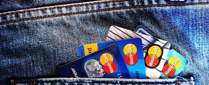 Les dangers du crédit