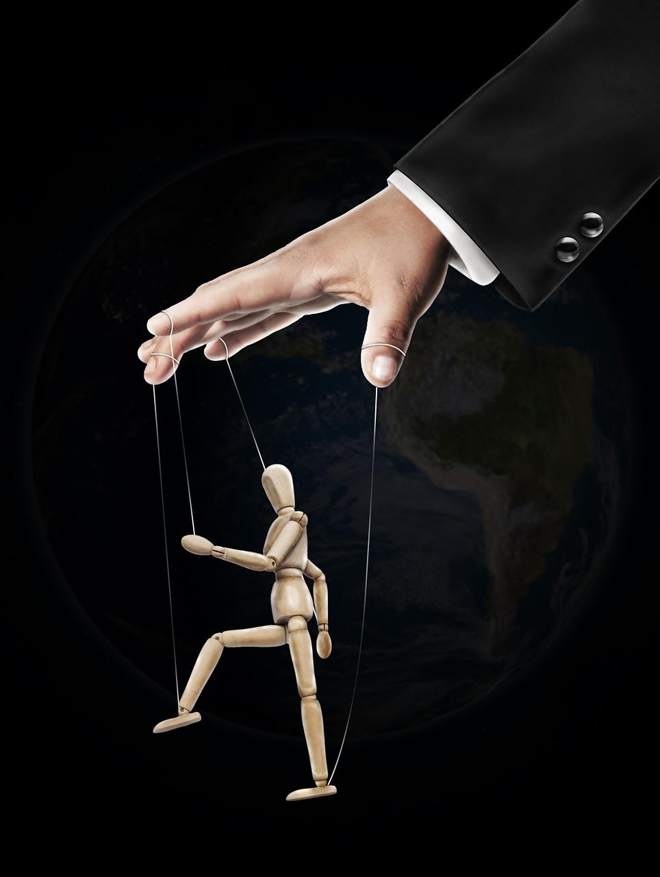 Guerre commerciale : Qui a la plus grosse ?