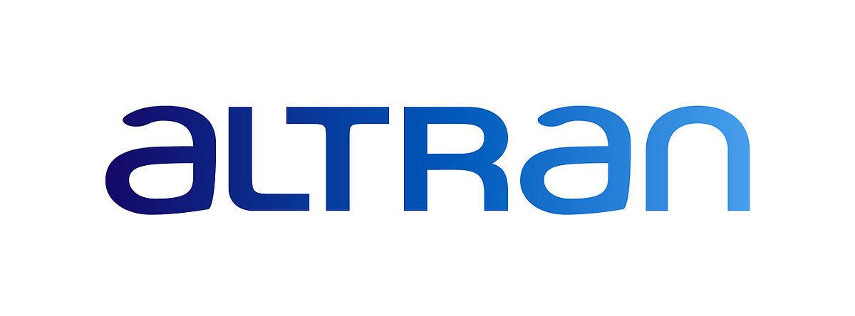 Altran Technologies : Fraude dans une filiale mais achat du titre