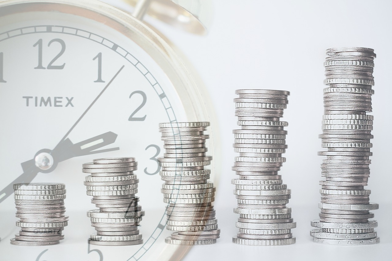 Mettre en place une stratégie dividendes
