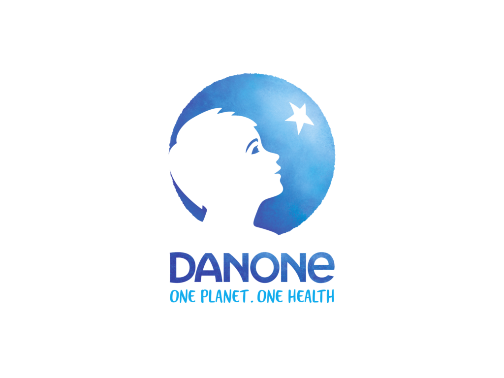 [focus sur...] le groupe Danone