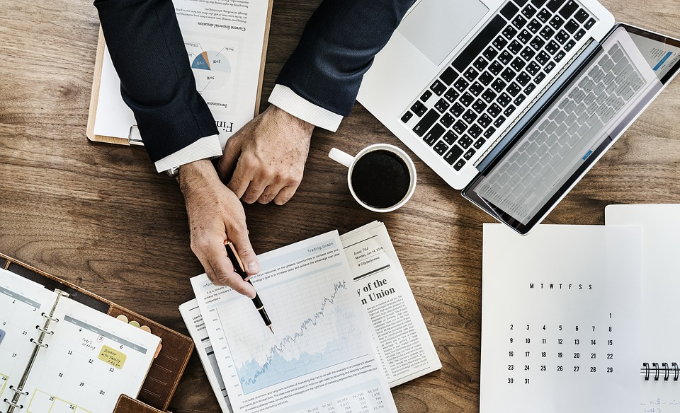 Les recommandation des analystes financiers