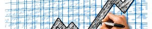 le Petit Actionnaire - Bourse et Dividendes