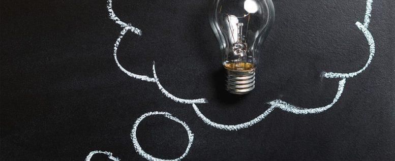 4 astuces pour choisir une action selon la stratégie de Warren Buffett