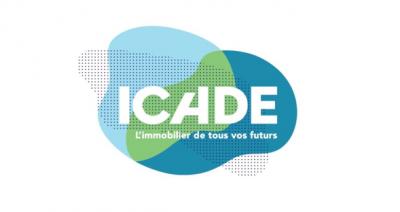 ICADE réalise une belle année 2019 !