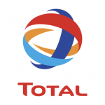 [focus sur…] Total