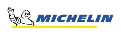 Ça roule pour Michelin : Résultats 2019