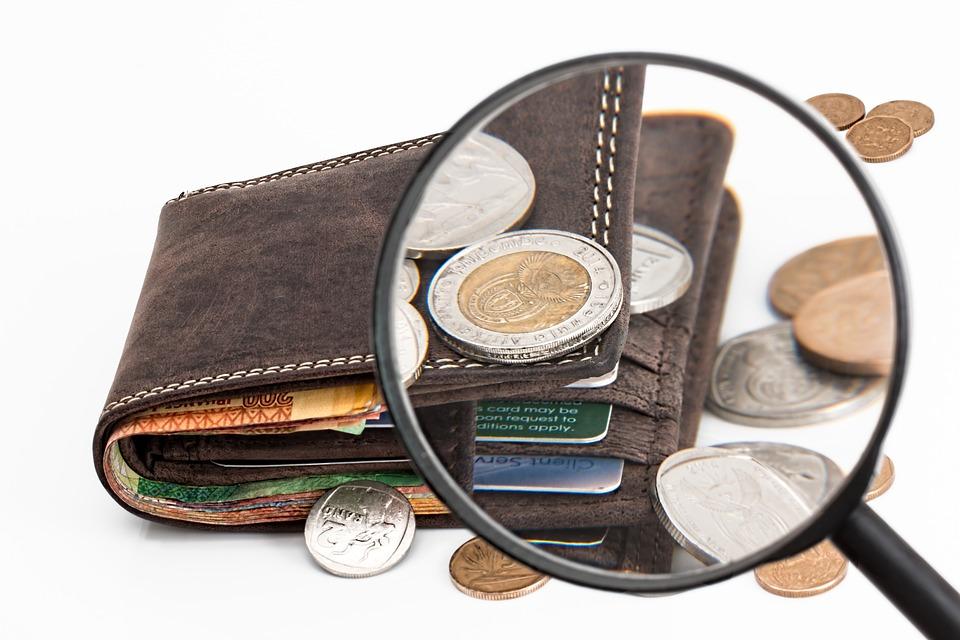 Les livrets bancaires : intérêt et utilité