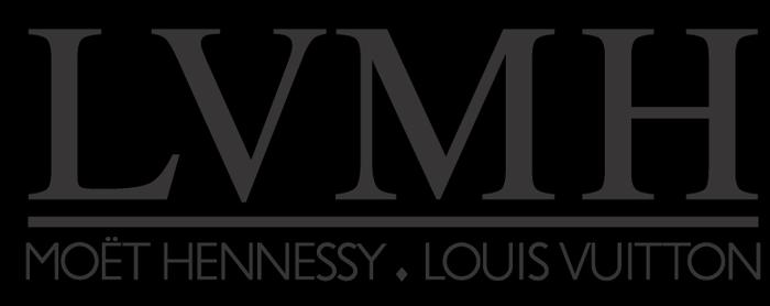 LVMH : résultats 2019