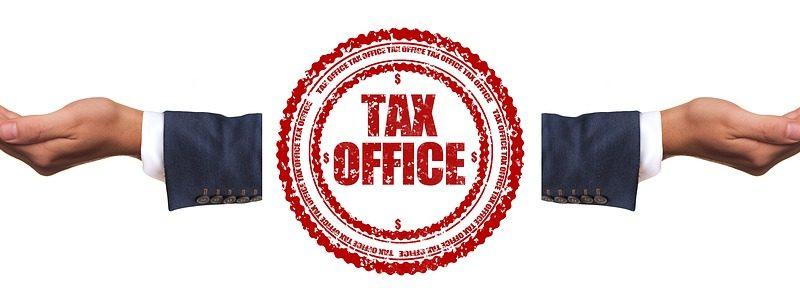 La fiscalité des dividendes