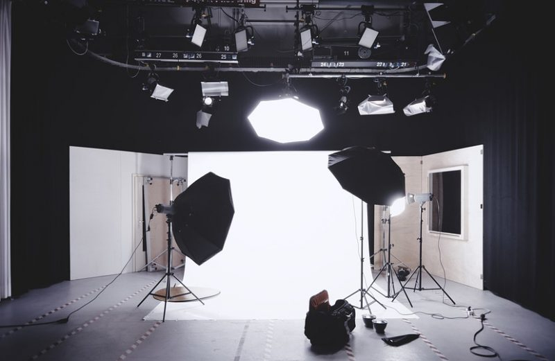 """""""Photographie"""" du Portefeuille [au 05/06/2019]"""
