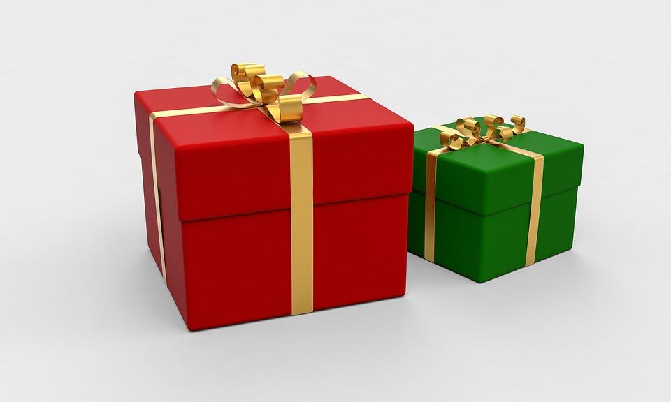 [Les Fiches Pratiques] Financer et faire des cadeaux (Noël, anniversaires, …)