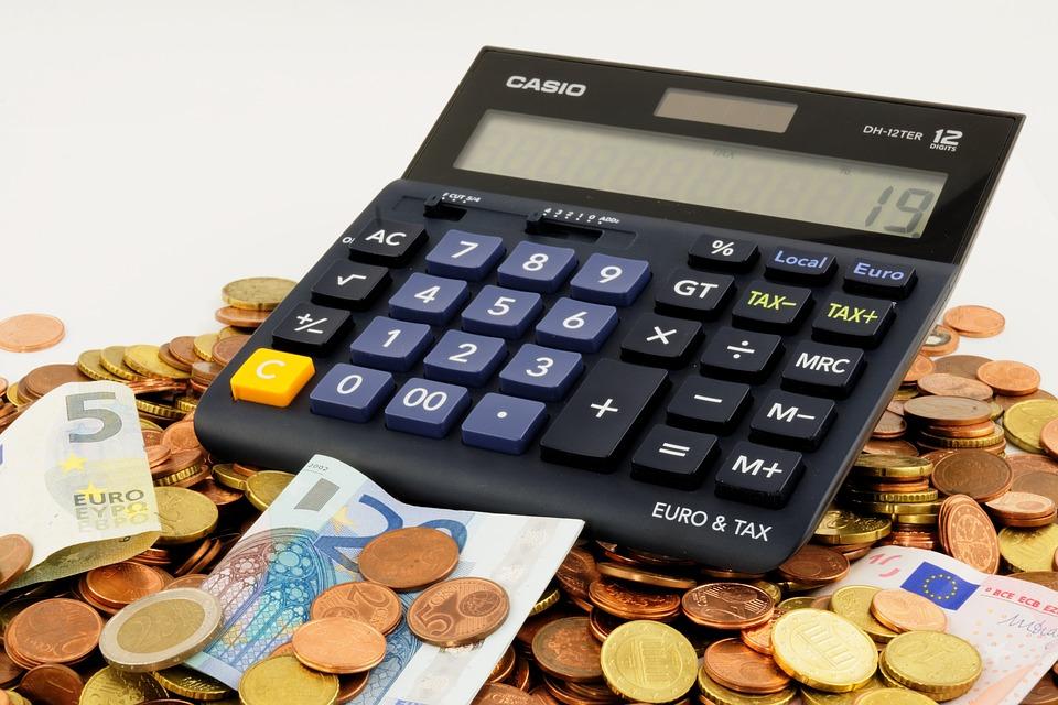 [Les Fiches Pratiques] Anticiper et payer ses impôts