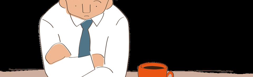 Salariés et actionnaires : les divergences