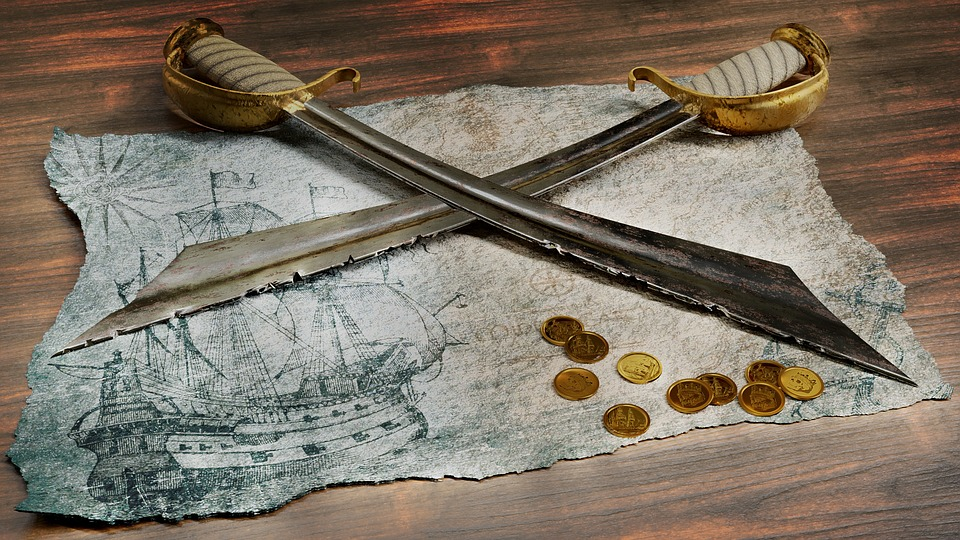 Coupe des dividendes… que faire ?