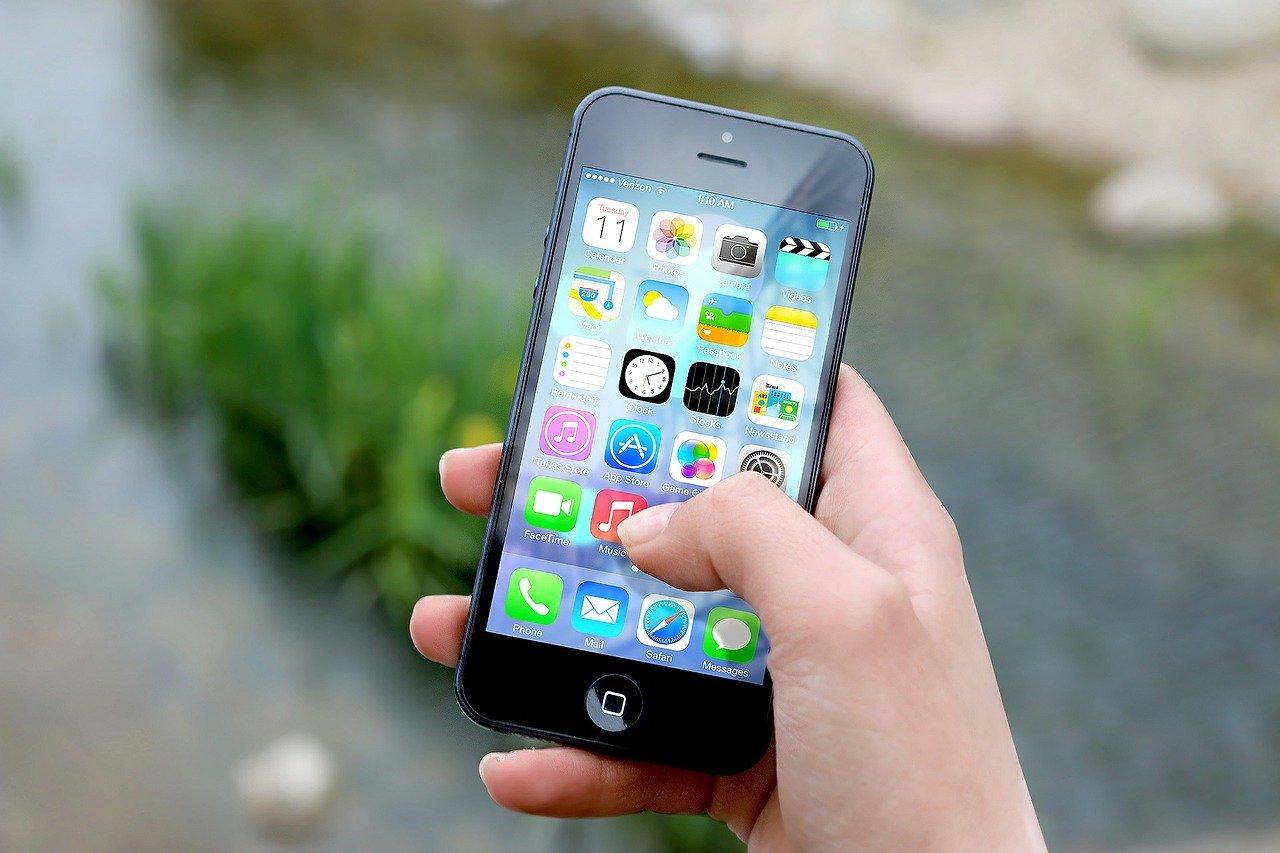Le Petit Actionnaire… lance son appli mobile !