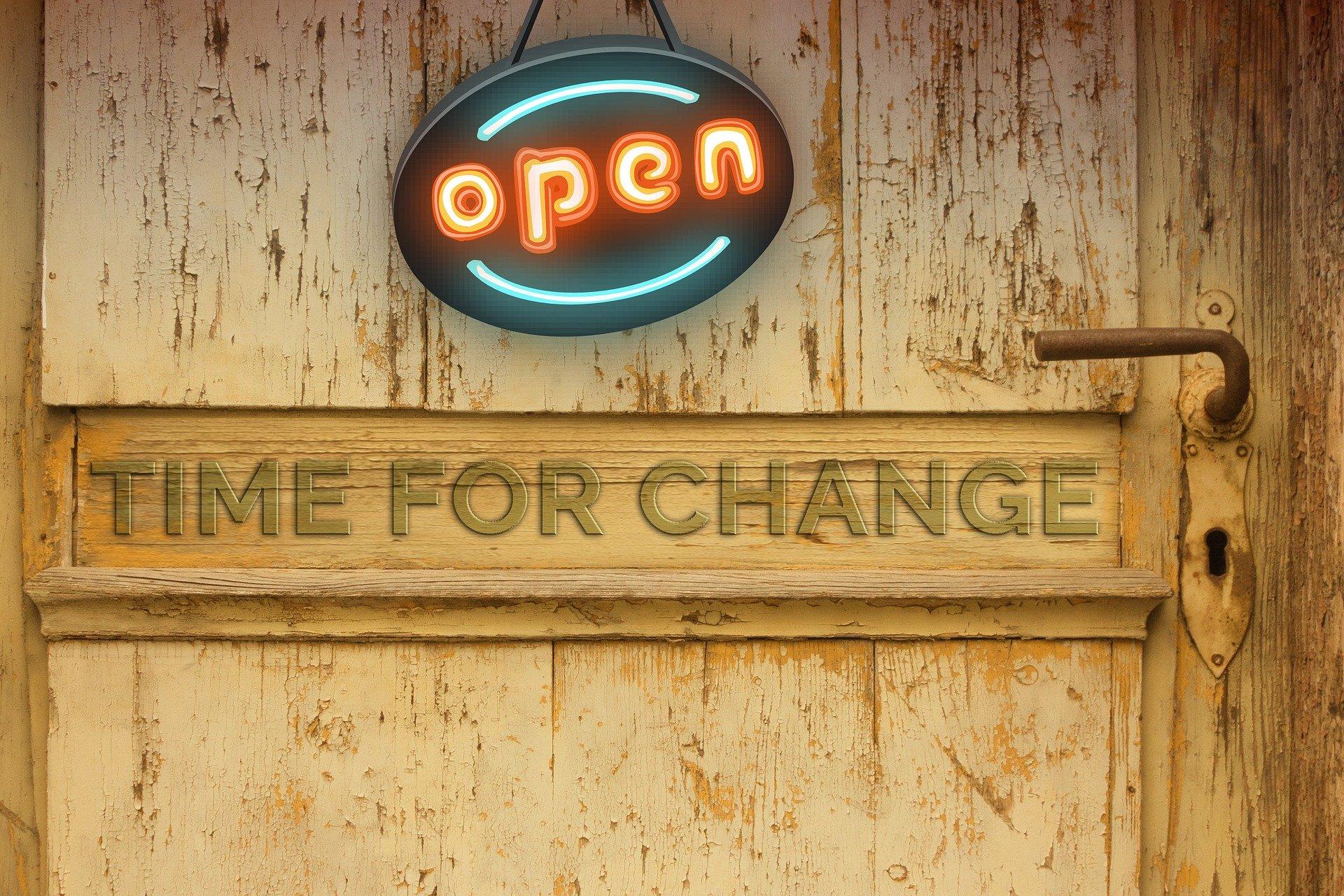 Vivez l'infidélité… changez de partenaires !
