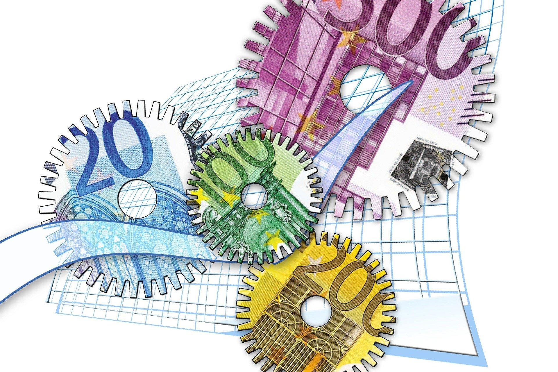 L'augmentation de capital… de quoi s'agit-il ?