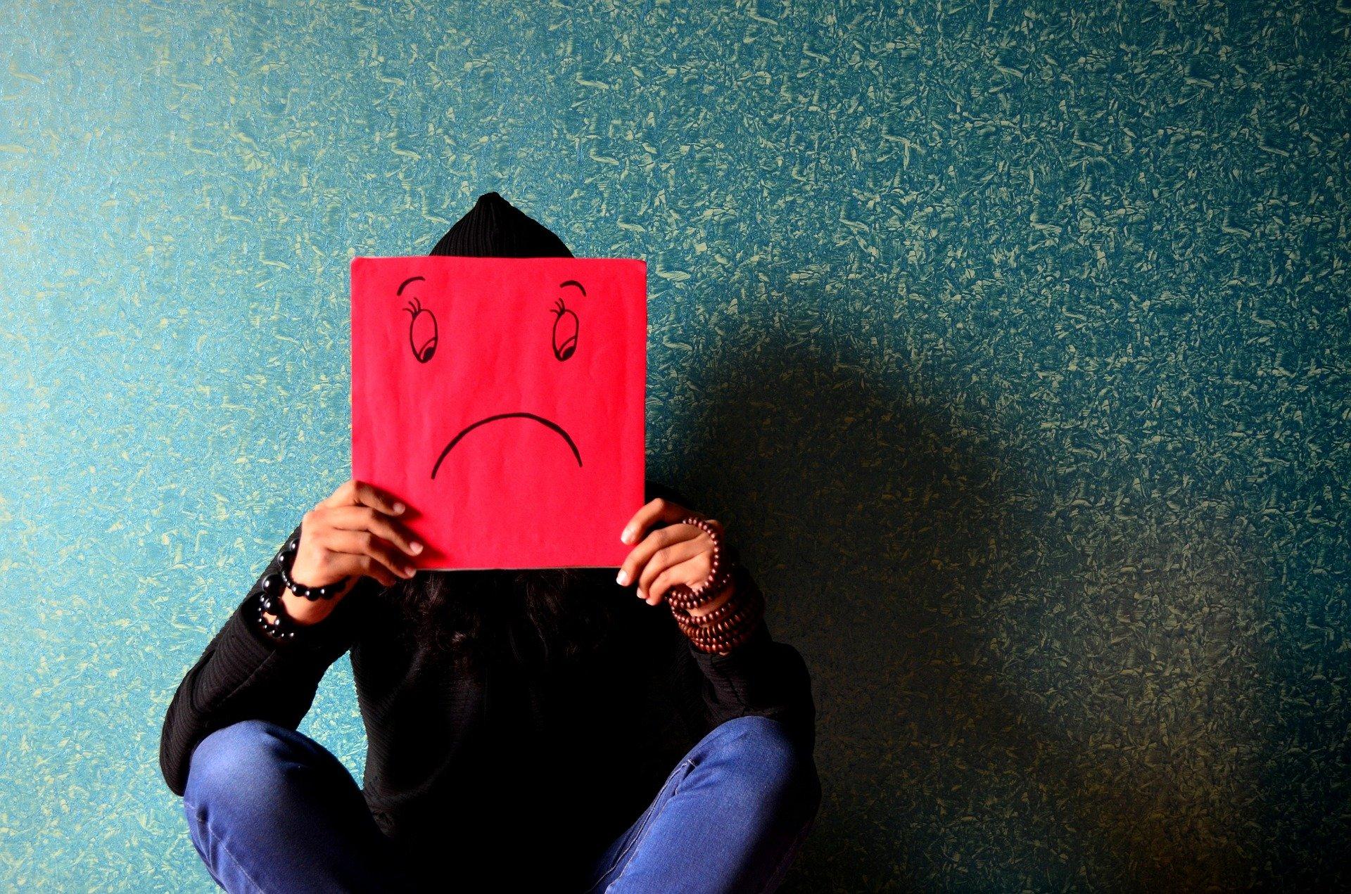 Investissement : Sérénité ou anxiété il faut choisir !
