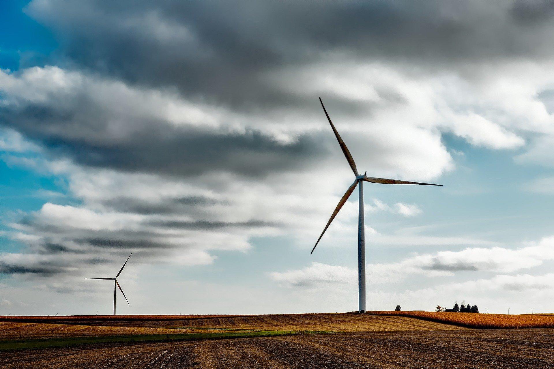 Investir dans les énergies renouvelables à moindres coûts