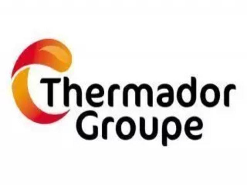 Thermador Groupe c'est fort… très fort !