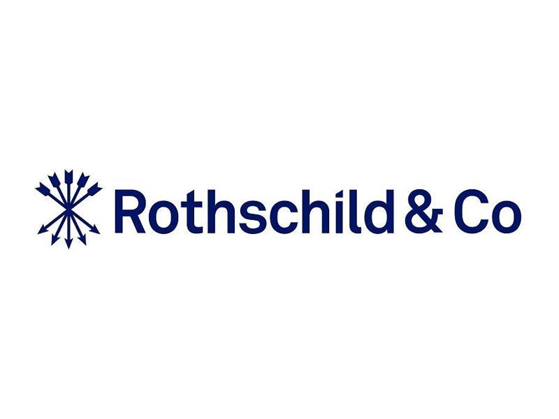Rothschild & Co, résultats 2020