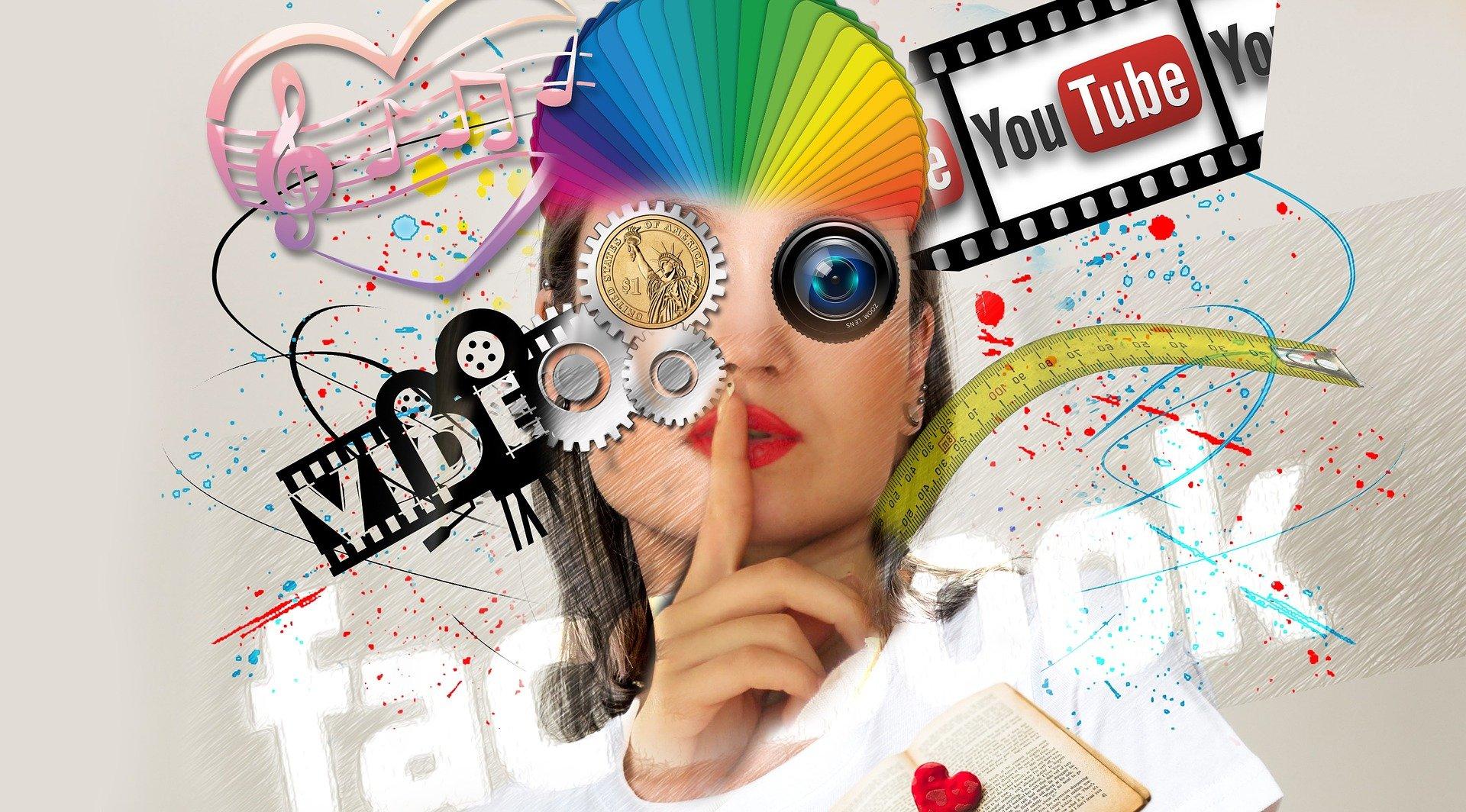 Le Petit Actionnaire, la chaîne Youtube…