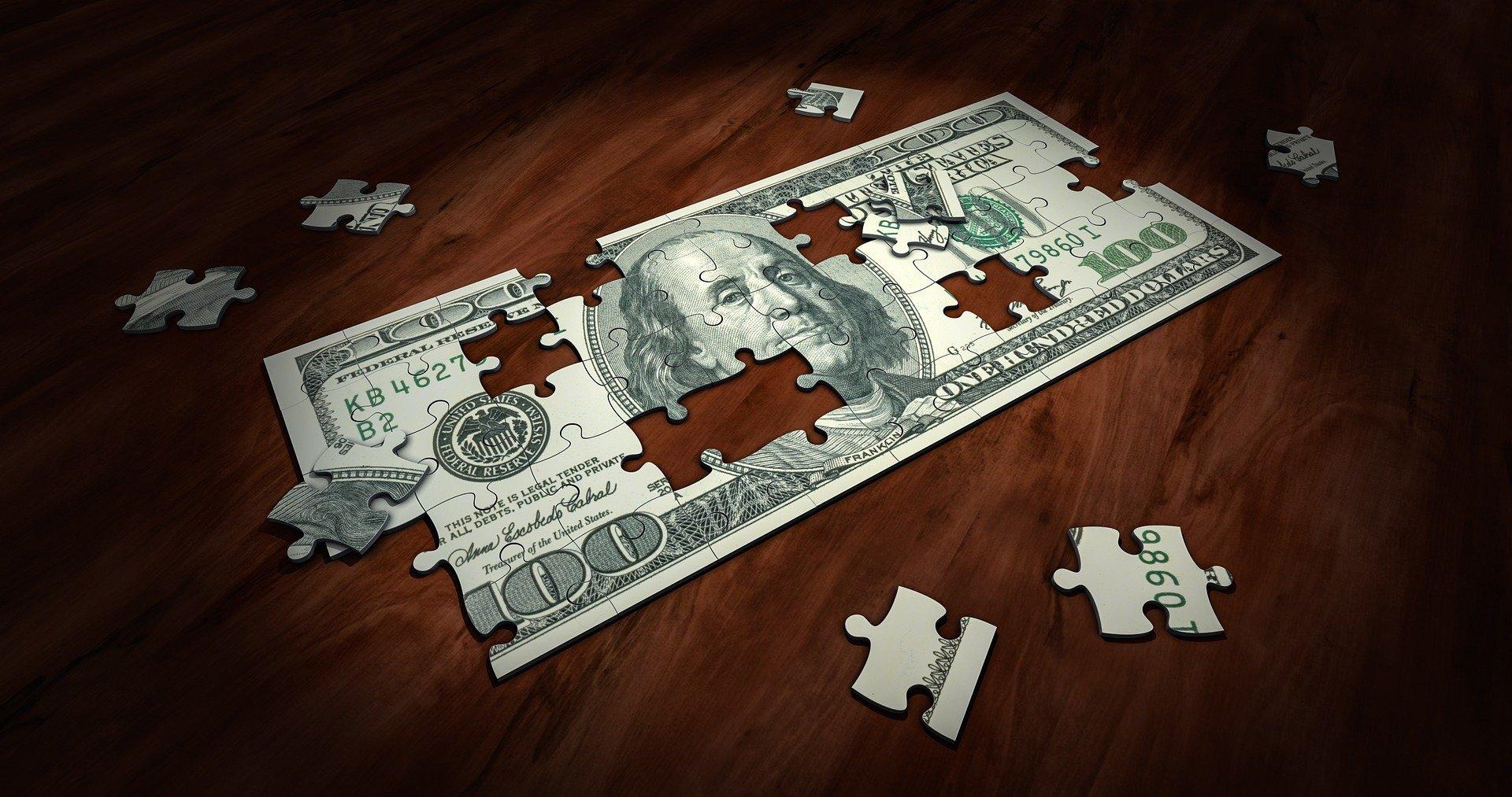 Investir dans des fractions d'actions ?
